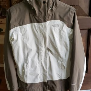 The North Face Womens small jacket